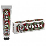 Marvis Rhubarb 75 ml
