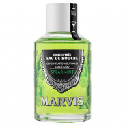 Marvis Mouthwash Spermint 120 ml