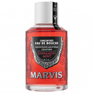 Marvis Mouthwash Cinnamon Mint 120 ml