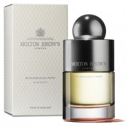 Molton Brown Re-Charge Black Pepper Eau de Toilette 100 ml