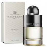 Molton Brown Tobacco Absolute Eau de Toilette 100 ml