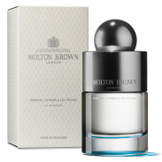 Molton Brown Coastal Cypress & Sea Fennel Eau de Toilette 100 ml