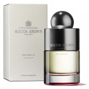 Molton Brown Rosa Absolute Eau de Toilette 100 ml