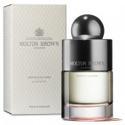 Molton Brown Jasmine & Sun Rose Eau de Toilette 100 ml