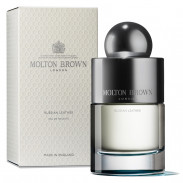 Molton Brown Russian Leather Eau de Toilette 100 ml
