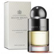 Molton Brown Re-Charge Black Pepper Eau de Toilette 50 ml