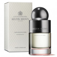 Molton Brown Jasmine & Sun Rose Eau de Toilette 50 ml