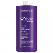 Selective On Care Block Post Treatment Mask 1000 ml
