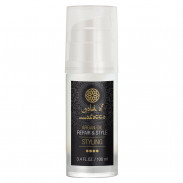 Gold Of Morocco Repair & Style Cream 100 ml