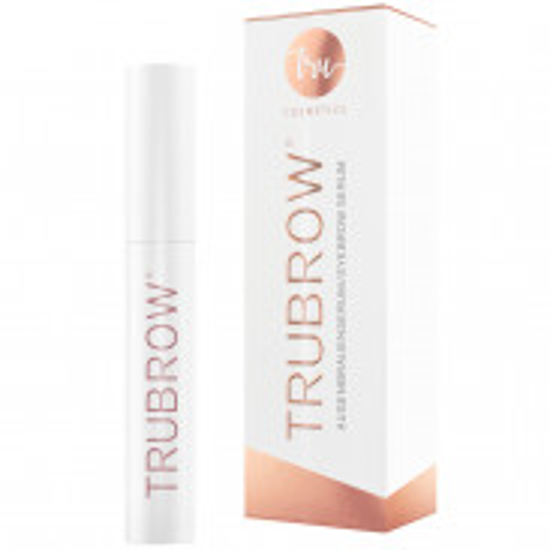 Tru Cosmetics TRUBROW Augenbraunserum 5 ml