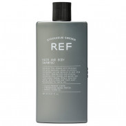 REF. Hair & Body Wash 285 ml
