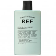 REF. Weightless Volume Conditioner 750 ml