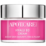 APOT.CARE Hyalu B3 Cream 50 ml