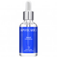 APOT.CARE Pure Serum DMAE 30 ml