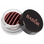 BABOR AGE ID Velvet Stripes Eye Shadow 01 plushy red 4 g