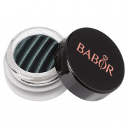 BABOR AGE ID Velvet Stripes Eye Shadow 02 velvet grey 4 g