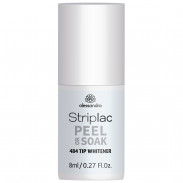 Alessandro Striplac ST2 Tip Whitener 8 ml