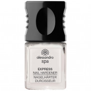 Alessandro Spa Express Nagelhärter 10 ml