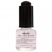Alessandro Spa Mango Nagelserum 14 ml