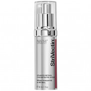 StriVectin Advanced Retinol Concentrated Serum 30 ml