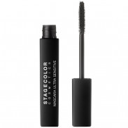 STAGECOLOR Mascara Ultra Sensitive 563 Black 12 ml