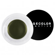 STAGECOLOR Gel Eyeliner 1044 Metallic Olive