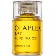 Olaplex No. 7 Bonding Oil 30 ml