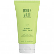 Marlies Möller Pure Vegan Sugar Scalp Scrub 150 ml