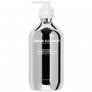 Grown Alchemist Silver Body Cream 500 ml