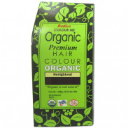 Radico Colour Me Organic Honey Blonde 100 g