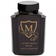 Morgans Pomade Anti-Ageing After-Shave Balm 125 ml