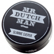 Mr. Dutchman Slimme Sjeper 100 ml
