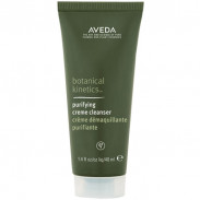 AVEDA Botanical Kinetics Purifying Creme Cleanser 40 ml