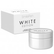 SmilePen White Edition 30 g