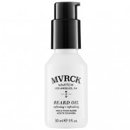 MVRCK Beard Oil 30 ml
