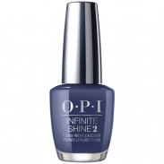 OPI Scotland Collection Infinite Shine Nice Set of Pipes 15 ml