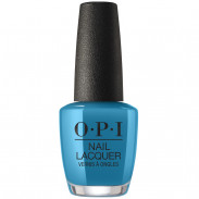 OPI Scotland Collection OPI Grabs the Unicorn by the Horn 15 ml
