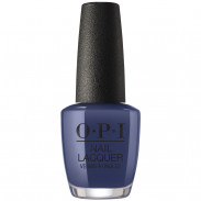 OPI Scotland Collection Nice Set of Pipes 15 ml