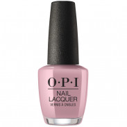 OPI Scotland Collection You've Got that Glas-glow 15 ml