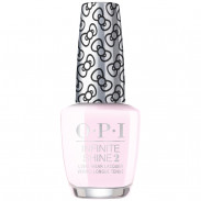 OPI Hello Kitty Collection Infinite Shine Let's Be Friends! 15 ml