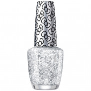 OPI Hello Kitty Collection Infinite Shine Glitter to My Heart 15 ml