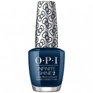 OPI Hello Kitty Collection Infinite Shine My Favorite Gal Pal 15 ml