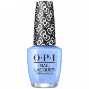 OPI Hello Kitty Collection Nail Laquer Let Love Sparkle 15 ml
