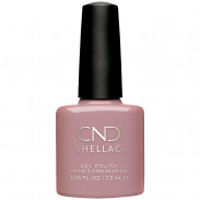 CND Shellac Field Fox 7,3 ml