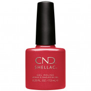 CND Shellac Hollywood 7,3 ml