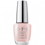 OPI Sheer Collection Infinite Shine 2 Passion 15 ml