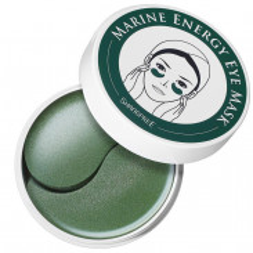 SHANGPREE Marine Energy Eye Mask 60 St.