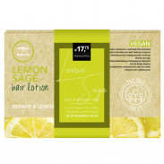 Paul Mitchell Tea Tree Hair Lotion Keravis & Lemon Sage Duo 2x 12 Stk.