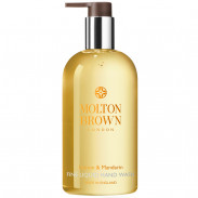 Molton Brown Lemon & Mandarin Hand Wash 500 ml