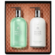 Molton Brown Refined White Mulberry Hand Geschenkset